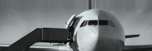 lufthavn-karup